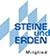 Bayerischer Industrieverband Steine und Erden